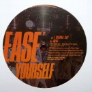 Franck Roger 'Ease Yourself Ep' (Real Tone) / RTR043