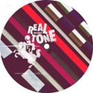 Burnski & Manik 'You Know What Its Like'  (Real Tone) / RTR054